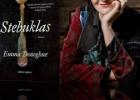 "Knyga: Emma Donoghue ""Stebuklas"""