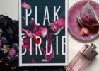 PLAK, ŠIRDIE – Amelie Nothomb