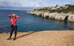 Savarankiška kelionė į Kiprą – Ar verta?