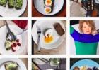 Kaip išsivirti kiaušinį be lukšto? (poached egg)