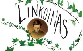 """""""Linkolnas bardo"""": nuostabus pasakojimas apie pomirtinį gyvenimą"""