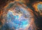 Kąsnelis Visatos CCCLXVIII: Metodai