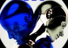 Šios dienos daina: Zedd, Katy Perry – 365 [žodžiai / lyrics]