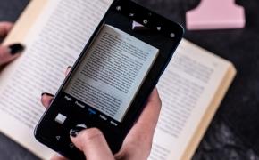 Svarbiausia XXI amžiaus kompetencija – kūrybiškumas: ją lavinti galima ir telefonu
