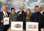 Debatai Šiaulių televizijoje