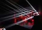 """Grupė """"Lemon Joy"""" išparduotu koncertu Alytaus miesto teatre praeitą savaitgalį pradėjo savo 25-erių metų gimtadienio turą. Iš viso muzikantai surengs septynis šventinius koncertus. Šiandien """"Lemon Joy"""" lankysis Šiauliuose, o rytoj – Vilniuje. The post  appeared first on Kultūrnamis."""
