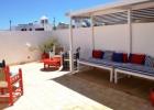Susipažink: Svečių namų Maroke įkūrėja Agnė