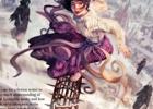"993(19) Brandon Sanderson ""The Hero of Ages: Book Three of Mistborn"""