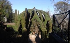 Ispanija. I dalis – Kodėl aš čia. Barcelona