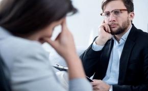Panevėžio miesto savivaldybės visuomenės sveikatos biure darbą pradeda priklausomybių konsultantai