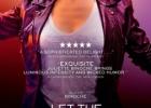"Filmas: ""Izabelė ir jos vyrai"" / ""Un beau soleil intérieur"" / ""Let the Sunshine In"""