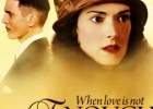 "Filmas: ""Kai meilės nepakanka: Luis Vilson istorija"" / ""When Love Is Not Enough: The Lois Wilson Story"""