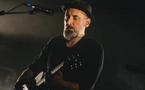 Fink trečią kartą koncertuos Lofte