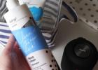 /kili•g/  Giliai valantis plaukų šampūnas Derma 500 ml*