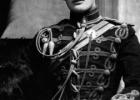 Winstonas Churchillis apie islamo negeroves
