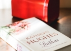 "Kathryn Hughes ""Laiškas"""