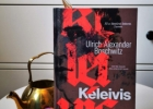 KELEIVIS – Ulrich Alexander Boschwitz
