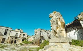 Atostogos Sicilijoje