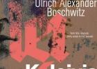 Ulrich Alexander Boschwitz. Keleivis.