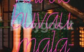 Virginija Kulvinskaitė – kai aš buvau malalietka