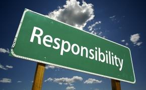 Atsakomybės ir Rizikos Dvasia …
