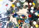 Ieškome savanorių kūrybinėms dienos stovykloms