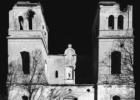 Bartninkų bažnyčia