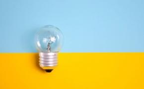 Apšvietimas namuose: tiesiog lemputės ar daug mažų saulių viduje?