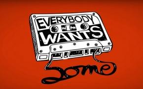 EVERYBODY WANTS SOME!! (rež. Richard Linklater, 2016)