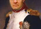 Algirdo Butkevičiaus disertacija