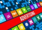 5 priežastys, kodėl jūsų verslui būtini skaitmeninės rinkodaros sprendimai