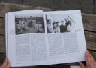 Klaipėdos urbanistinė raida 1945-1990