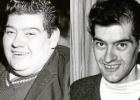 Istorija apie tai, kaip vyras išgyveno 382 dienas nieko nevalgydamas