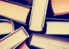 Atiduodamos knygos