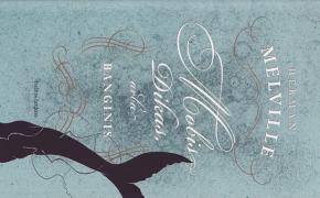 Herman Melville – Mobis Dikas, arba banginis
