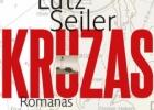 "1024(50) Lutz Seiler ""Kruzas"""