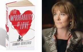 Meilės neįmanomybė arba smagi literatūrinė klastotė