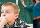 Ar tikrai vaikai vis blogėja?