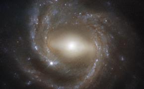 Kąsnelis Visatos CCCLXXXV: Karštis ir šaltis