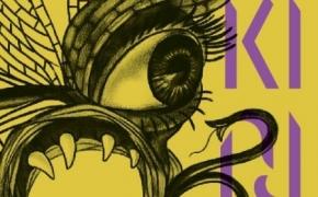 """1029(55) Jeff VanderMeer """"Sunaikinimas"""""""