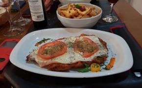 Argentinos virtuvė – patiekalai ir tradicijos