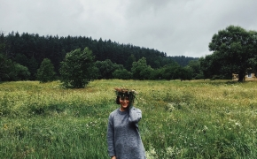 Dervyno apžvalga: Lokalios virtuvės ir kiti malonumai Vilkinėje