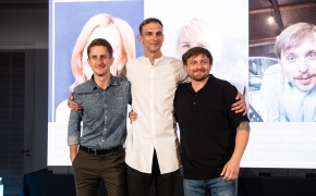 Dervyno įžvalgos po 30-ies geriausių restoranų apdovanojimų