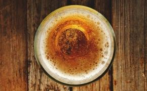 10 įdomių faktų apie alų