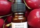 """""""Aurelia Probiotic Skincare"""" veido serumas su gerosiomis bakterijomis"""
