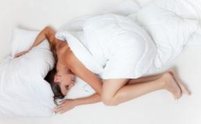 Praktiški patarimai negalintiems užmigti