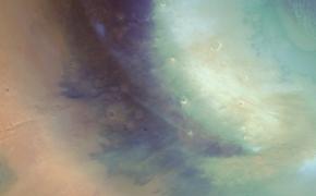 Kąsnelis Visatos CCCXC: Palydovai