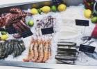 """""""SeaSon"""" –jūros gėrybių magija maisto turguje"""