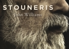 John Williams. Stouneris.