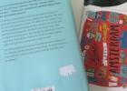 """Knygos apžvalga Jojo Moyes """"Paryžius vienam ir kitos istorijos"""""""